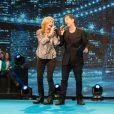 Le prime de Vendredi tout est permis, diffusé le 19 avril 2013 sur TF1