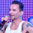 Depeche Mode - Should Be Higher - live au Grand Journal de Canal+, mars 2013.