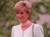 Lady Diana, révélations: Travestie par Freddie Mercury pour une soirée incognito