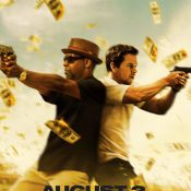 2 Guns : Denzel Washington et Mark Wahlberg cassent la baraque