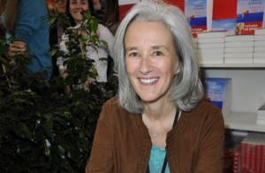 Tatiana de Rosnay : Nouveau best-seller et confidences sur sa vie et sa famille