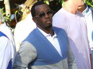P. Diddy : La maison du rappeur le plus riche du monde encerclée par le SWAT