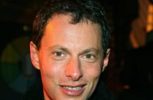 Marc-Olivier Fogiel : le casting pour son émission sur Europe 1 est... complet !  (réactualisé)
