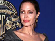 Angelina Jolie et Lady Gaga : Nouvelles victimes des hackers en série !