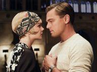 Gatsby : Beyoncé et Lana Del Rey chantent pour Leonardo DiCaprio le magnifique