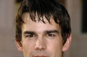 Christopher Gorham laisse tomber Ugly Betty...