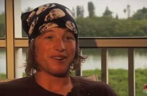 Bode Miller : Son petit frère Chelone, 29 ans, retrouvé mort