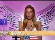 Les Anges de la télé-réalité 5 : Nabilla superstar, Samir et Vanessa en couple