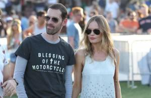 Kate Bosworth, Ireland Baldwin et Paris Hilton : sexy et amoureuses à Coachella