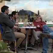 Isabelle Nanty dans La Parenthèse Inattendue : 'Enfant, je rêvais d'un mari'
