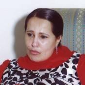 Maha al-Sudaïri : La dépensière et arnaqueuse princesse rattrapée par la justice