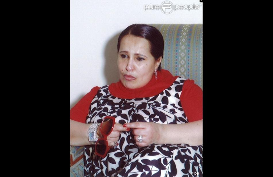 The Shopaholic Princess Maha Al Sudairi Isn't The Only Saudi Royal ...