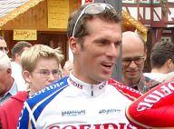 Philippe Gaumont : L'ex-coureur Cofidis dans le coma après un malaise cardiaque