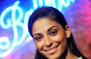 Tatiana Silva et Stromae : C'est fini entre la belle Miss Météo et le chanteur !