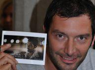 Franck Sémonin : Adieu Plus belle la vie, il débarque dans Section de recherches
