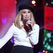 Céline Dion, M. Pokora et Nolwenn Leroy se battent pour le retour de Chabada