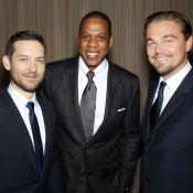 Carey Mulligan, Isla Fisher : Magnifiques pour un Leonardo DiCaprio en solo