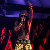 Lil Wayne : Le rappeur de 30 ans à nouveau hospitalisé pour une énième attaque !