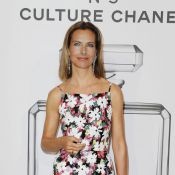 Carole Bouquet et Audrey Tautou : Egéries glamour pour un hommage au Chanel N°5