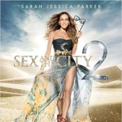 Sarah Jessica Parker : Un Sex and the City 3 ? ''Ce serait formidable''