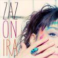 On ira , le premier extrait de Recto Verso, le deuxième album de Zaz (dans les bacs le 13 mai 2013).