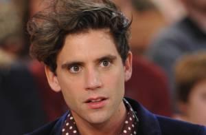 Mika : Après son coming out, il dit oui au Concert pour tous