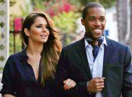 Cheryl Cole, divinement belle, vit le rêve américain au bras de Tre Holloway