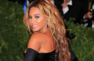 Beyoncé : Malade, elle annule un concert et alimente la rumeur de grossesse