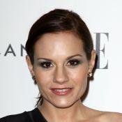 Angelina Jolie et le gène BRCA1 : La compositrice star Kara DioGuardi témoigne