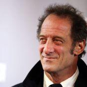 Vincent Lindon, président du Festival de Deauville 2013 : ''Un rêve d'enfance''