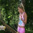 Aurélie dans Les Anges de la télé-réalité 5 le vendredi 17 mai 2013 sur NRJ 12