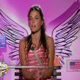 Capucine dans Les Anges de la télé-réalité 5 le vendredi 17 mai 2013 sur NRJ 12