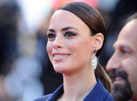 Cannes 2013 : Bérénice Bejo, actrice sublime, rayonne au Passé comme au présent