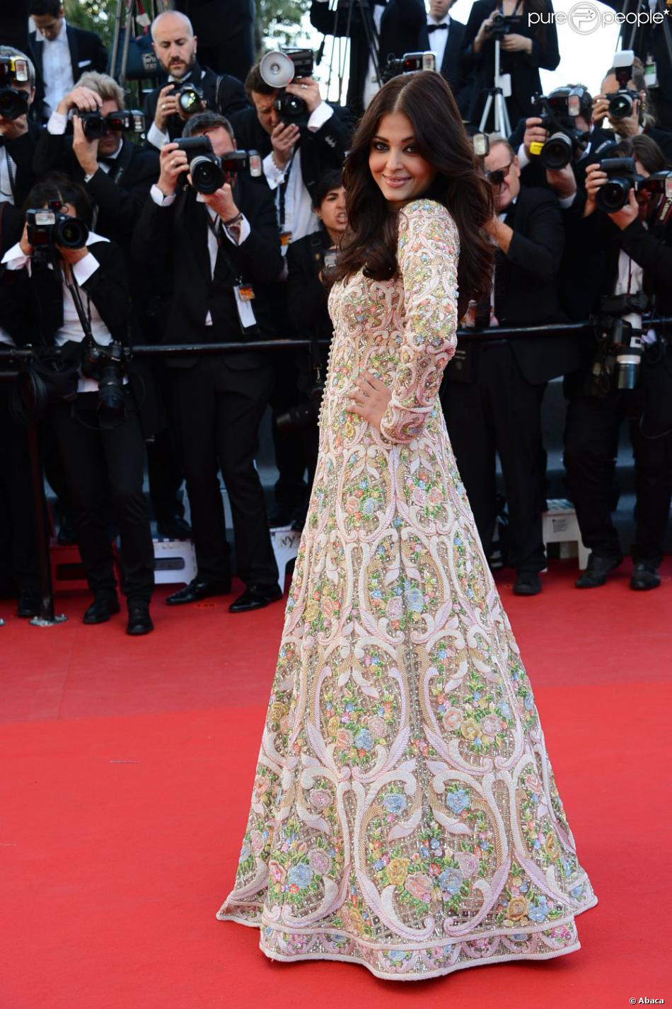 Cached Aishwarya rai latest photos after pregnancy