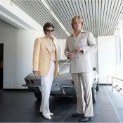 Cannes 2013, vers la Palme d'or: 'Behind The Candelabra' et 'La Grande Bellezza'