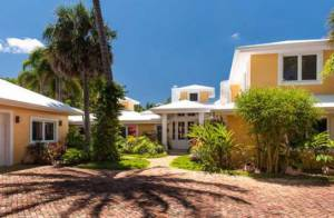 Olivia Newton-John : Sa superbe maison anti-tornade en vente pour 6 millions