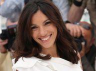 Cannes 2013 : Revivez la journée exceptionnelle des jeunes talents du Festival !