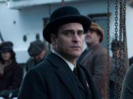 Cannes 2013 : Joaquin Phoenix absent pour The Immigrant avec Marion Cotillard...
