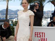 Cannes 2013 : Où croiser Marion Cotillard et Kristin Scott Thomas ?
