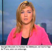 Mort de Georges Moustaki : Quand i-Télé le confond avec... Georges Brassens