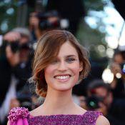 Cannes 2013: Bianca Balti et Isabeli Fontana, L'Oréal Girls envoûtantes et sages