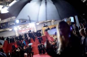 Cannes 2013 : Les grands absents de cette 66e édition du Festival