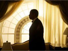 Forest Whitaker : Bouleversant dans la bande-annonce larmoyante de The Butler