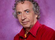 Gustave Parking : Malade depuis douze ans, l'humoriste raconte son combat...