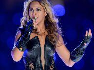 Beyoncé : Fessée en plein concert par un fan surexcité, la diva voit rouge...