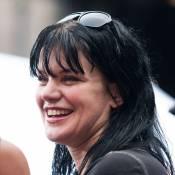 Pauley Perrette de NCIS : Le visage marqué et fatigué, elle fait enfin son âge !