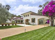 Bruce Willis : Sa sublime villa de Beverly Hills en vente pour 22 millions