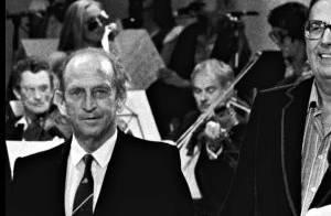 Jean-Louis Jaubert : Mort à 92 ans du chef des Compagnons de la Chanson