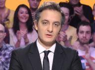 """""""Le Grand Journal"""" malmené dans une parodie cinglante diffusée sur... D8"""