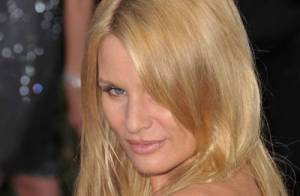 PHOTOS : Nicollette Sheridan, la divine housewife !